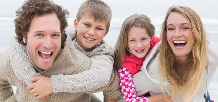 Stomatologie pentru toată familia